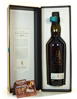 COMPRAR Lagavulin - 2013 Special Release - 1976 37 year old Whisky