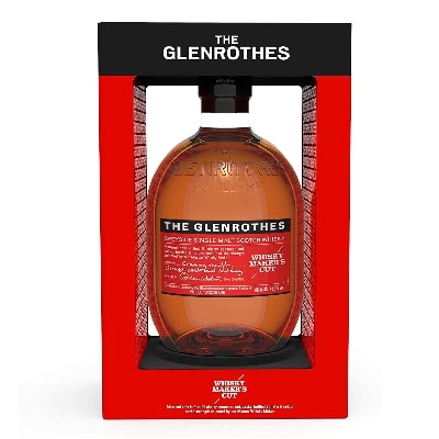 The Glenrothes Makers