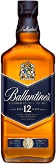 COMPRAR BALLANTINES BLUE 12 AÑOS WHISKY