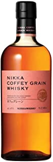 COMPRAR WHISKY JAPONÉS COFFEY GRAIN